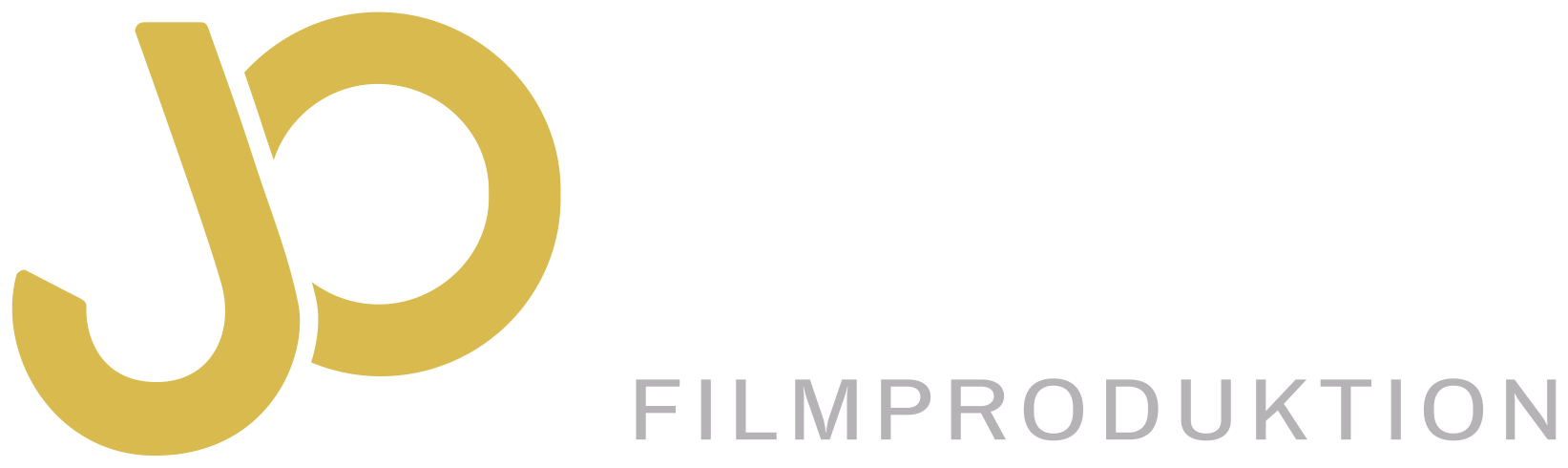 JOmotion Filmproduktion